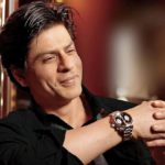 Revealed! Here's how Shah Rukh Khan will become a dwarf in Anand L Rai's movie
