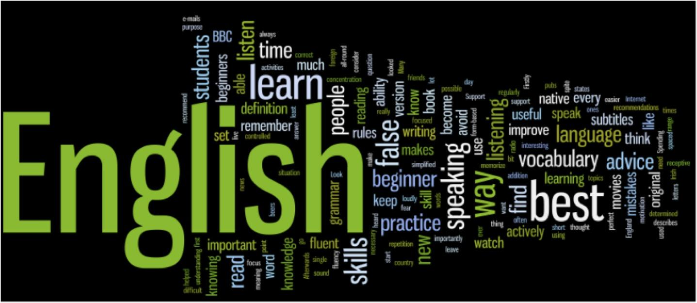 Spoken-english-classes-for-absolute-beginners-Eminent-Academy