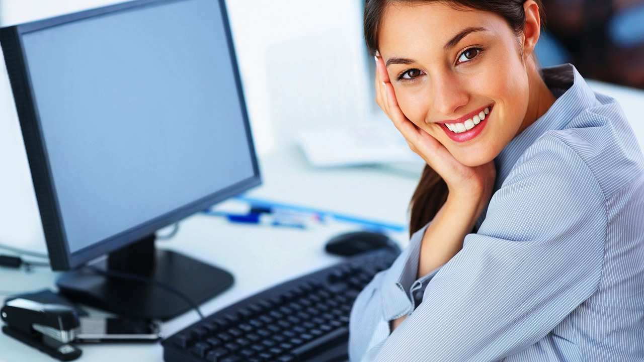 career in web designing and graphics