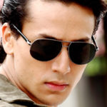 why did people angry with tiger shroff