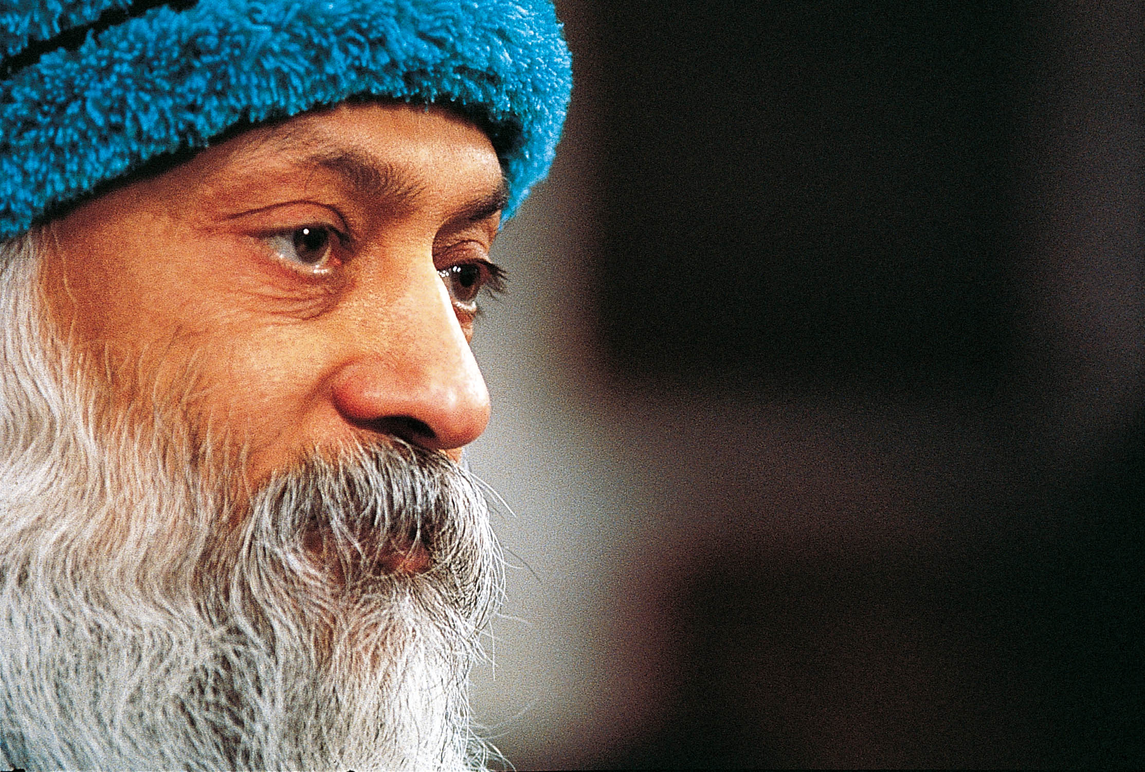 Osho Pravachan On Dharm and poltics in hindi