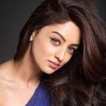 Sandeepa Dhar's Broadway musical completes more than 100 shows