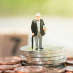 Where to invest your retirement money in hindi