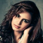 Bad times are as important as good days: Huma Qureshi