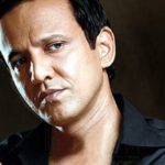Kay kay menon to promote film via mobile phones