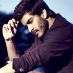 anil kapoor son harshvardhan kapoor confirmed for bhavesh joshi