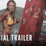 THE SHALLOWS - Official Trailer