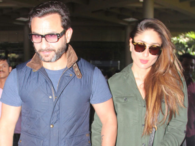 saif-ali-khan-and-kareena-kapoor_640x480_71465538100