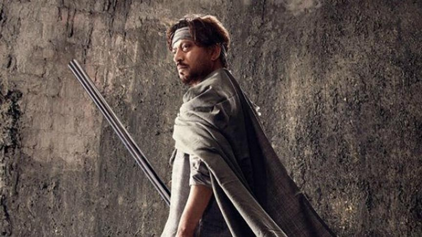 458841-irrfan-khan-madaari-poster-first-look-twitter