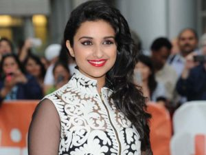 parineeti-thumb_640x480