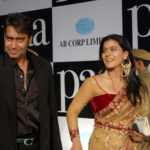 Ajay-Devgan-and-Kajol-work together again