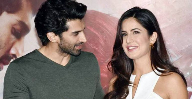 Katrina-Kaif-and-Aditya-Roy-Kapoor-
