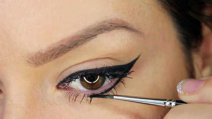 makeup-tips-eyes-makeup-eye-liner