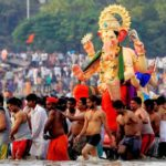 ganesh-chaturthi-images-visarjan-two