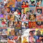 collage_of_hindi_movie_posters
