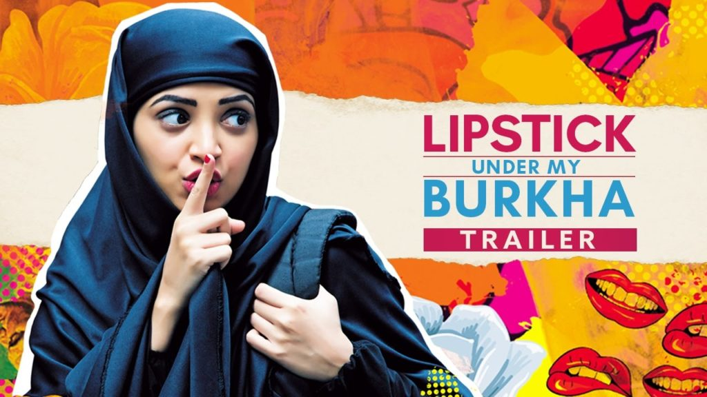 lipstic-under-my-burkha-coming-soon-in-india