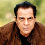 dharmendra-will-not-give-persmisson-for-his-biopic-1