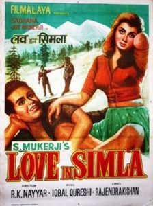 love_in_simla_movie_poster