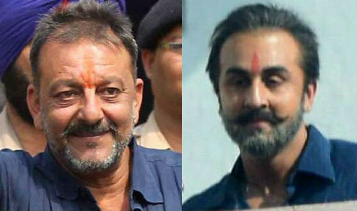 sanjay-dutt-biopic-sold-at-180-cr-bollywood-news