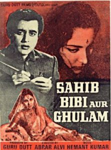 shaeb-biwi-aur-gulam_movie-poster