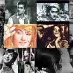 Best Black & White Old Hindi Movies From Bollywood