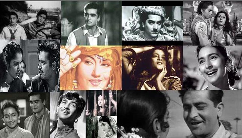 epic bollywood movies, old hindi movie, old hindi film, black and white hindi movie, old hindi movies list, super hit old hindi movies list, hindi old move, old hindi movies black and white, old classic hindi movies,