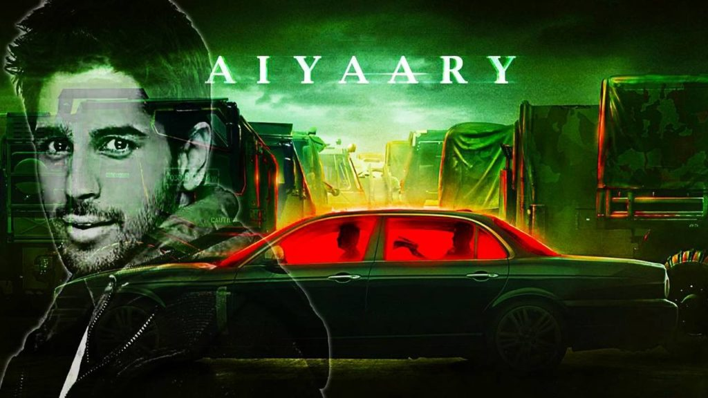 aiyaary-hindi-movie-poster