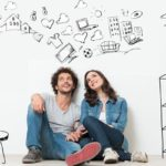 how-to-live-happy-maaried-life-after-marrige