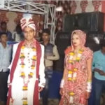 Indian dulha dulhan dance funny videos 2017 new. you can't hold your laugh challenge. Viral top