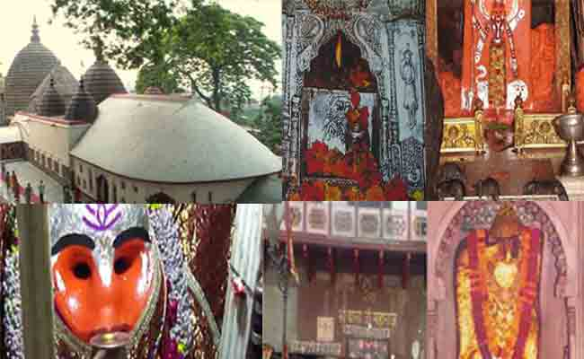 india-famous-temple
