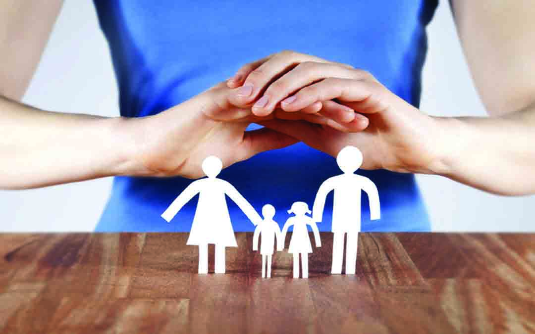 life-insurance-policy-need-to-know-these-things