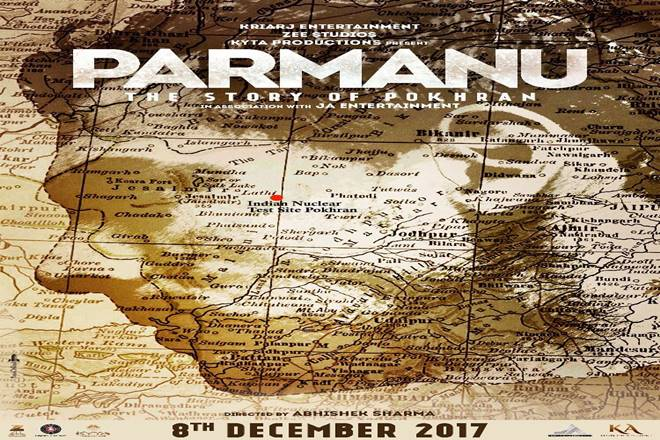 parmanu-the-story-of-pokhran