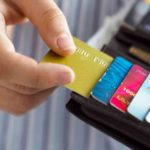 remember-these-things-using-a-credit-card