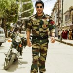 army-look-sahurkh-khan