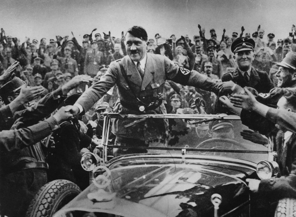 hitler-in-crowd-3324060-58d6b54a5f9b584683a4d84e