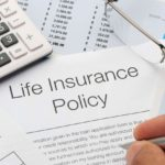 life-insurnace-policy