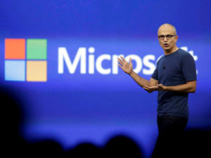 satyanadell-_microsoft_indian-ceo