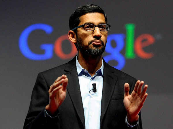 sundar-pichai-indian-ceo