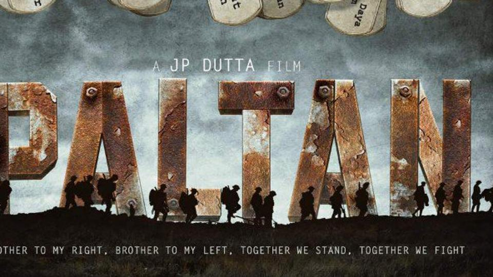 the-poster-of-paltan-hindi-movie