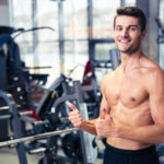 Do these things before exercising at the gym