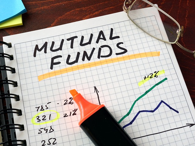 How much does a Mutual Fund or Ulip Return?