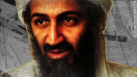 osama-ladens-hobby-intresting-facts-2