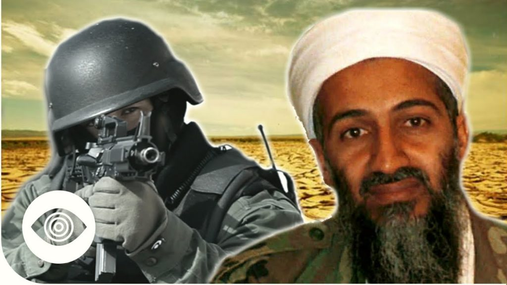 osama-ladens-hobby-intresting-facts-3