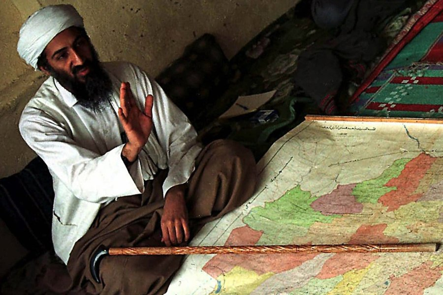 osama-ladens-hobby-intresting-facts-6