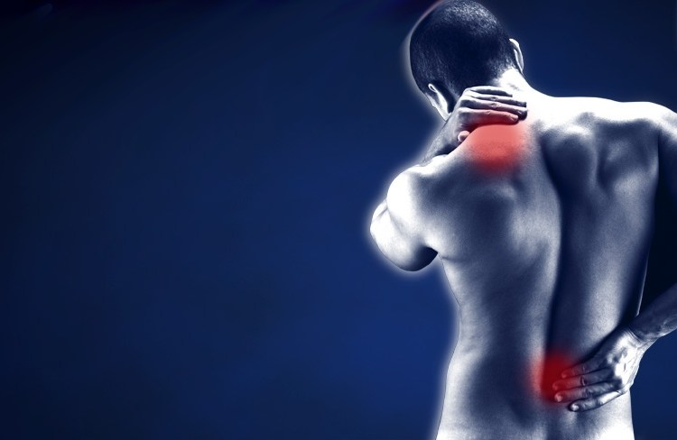 #body pain #pain-in-the-body