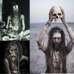 Aghori baba की रहस्यमयी दुनिया । Mysterious life of Aghori in India | Places Aghori found in India । Famous historical temples in India ।