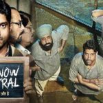 Lucknow Central: Breakdown like scandals