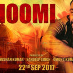 Bhoomi : Just and only Sanjay Dutt