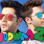 Judwaa 2 Movie Review: Varun Dhawan, Jacqueline Fernandez, Taapsee Pannu Starrer Judwaa 2 review in Hindi