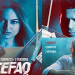 ittefaq-there-is-no-coincidence